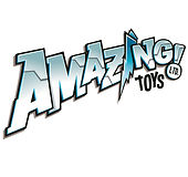 Amazing Toys_Logo.jpg