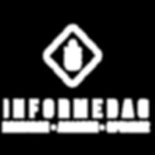 InformedAg Logo