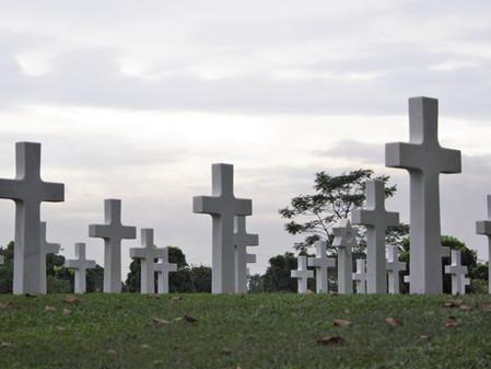 ההטמעה - בית הקברות של מערכות המידע
