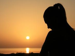 פרידה וגירושין  - אורה זמיר פסיכולוגית קלינית