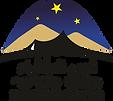 כוכבי המדבר.png
