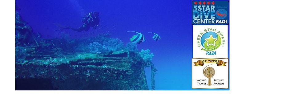OCEAN SPIRIT Facebook header website.jpg