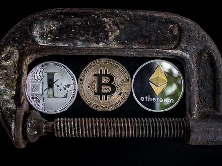 Blockchain + monde du bâtiment