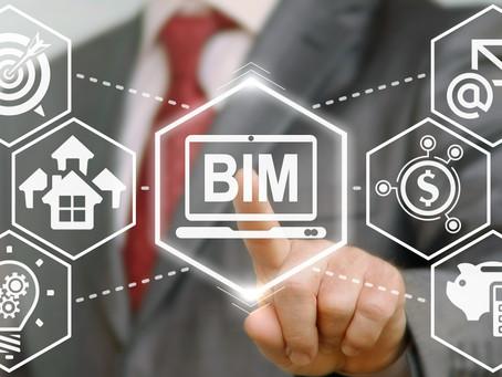 """""""l'openBIM pour et par les TPE-PME""""👷♂️👷♀️"""