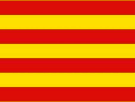 """""""Les Catalans lancent eux-aussi leur obligation BIM qui entre très prochainement en vigueur.&qu"""