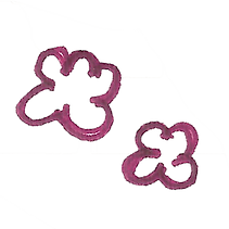 Doodle 21.png