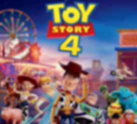 Toy-Story-4-Square.jpg