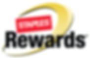 staples-rewards-logo_edited.png