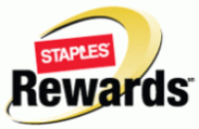 staples-rewards-logo_edited.png