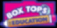Boxtops_edited.png