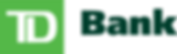 td-bank-1-logo-png-transparent.png