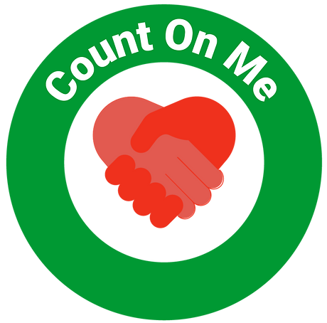 WebGraphics_CountOnMe_PNG.png