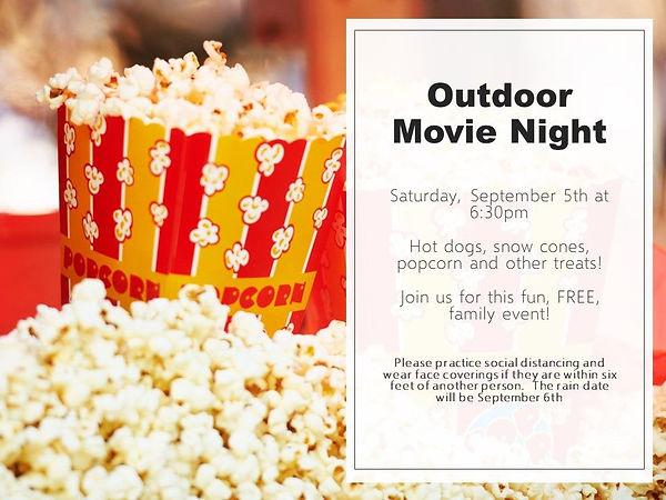 Movie Night Flyer.jpg