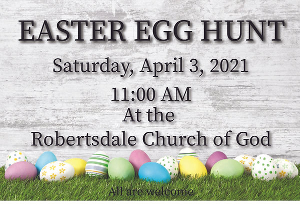 Easter Egg Hunt 2021 Flyer.jpg