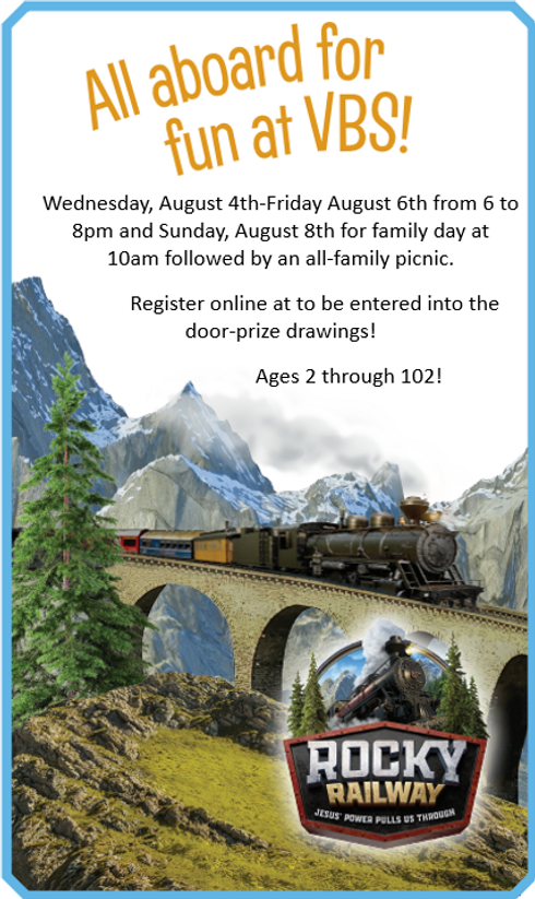 Rocky Railway Flyer.png