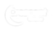 Crescent-logo-white (5).png