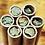 Thumbnail: Nesting Tube Refills