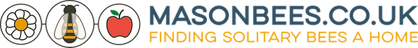 Logo-Landscape-Colour.png