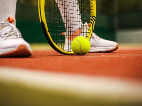 Statements in sport