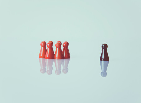 Leadership and management during a crisis