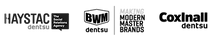 logosblack.png