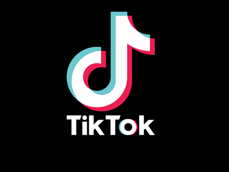 TikTok makes me feel 850 years old so let's break it down a bit