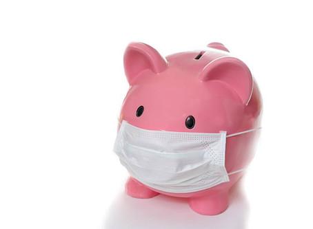Economy health check