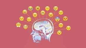 Emociones: tu brújula biológica (I)
