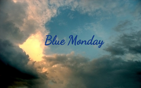 Blue Monday 2021: 5 reasons for UK event planners to feel more positive