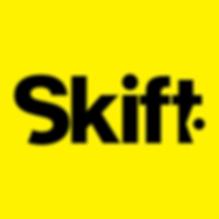 Skift logo.png