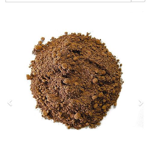 Cacao saveur menthe-fraise 125g