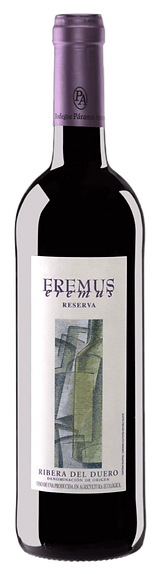 eremus reserva wine to you-1.png