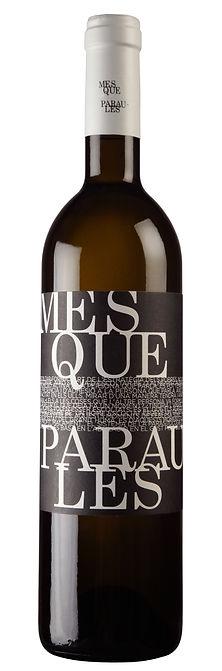 molt, pla de bages, diseny d'etiquetes de vi, etiquetes de vi originals, diseño de etiquetas de vino, mes que paraules