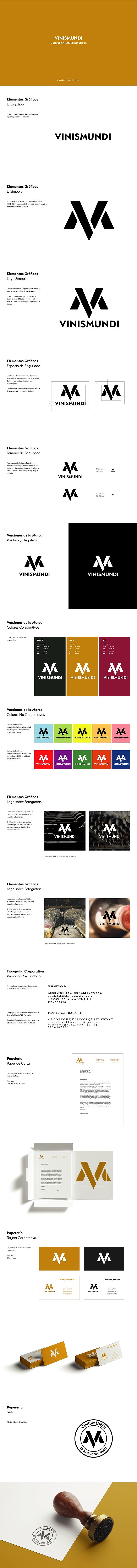 diseño etiquetas vino, especialistas en bodegas, estudio de diseño, diseño vino, vini tinto, branding vino