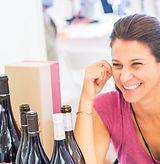 marta abbad, gloops, gloops brandrink, vinos distintos, diseño de etiquetas de vino, marketing estrategico, internacionalización, marketing para bodegas, m rketing tactico, etiquetas de vino bonitas, exportación, videos corporativos, fotografia gastronomica, video gastronomico, vino y gastronomia, redes sociales, video corporativo, como vender mas, audiovisual, realizador de camara, editor, montaje, bodegas, vino, tapas, gourmets, forbes