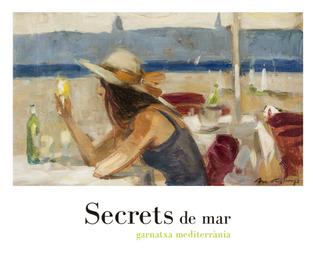 SECRETS DE MAR