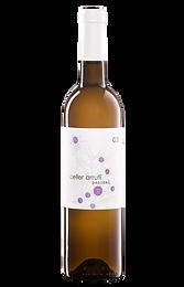 Panical-Celler-Arrufi-375x583.png