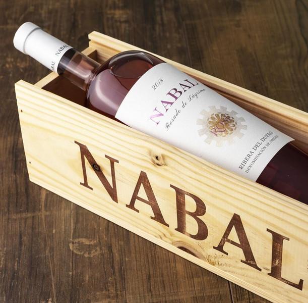 NABAL ROSÈ