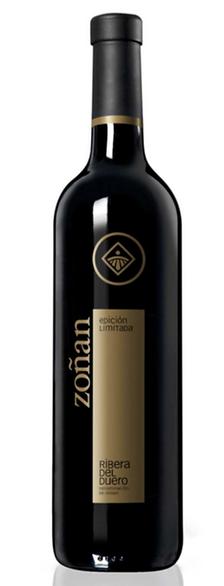 Botella Zoñán.png