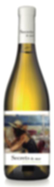 gloops, pipo abbad, agencia de marketing, estudio de diseño, etiquetas de vino, clos galena, secrets de mar, formiga, priorat, merche dalmau, etiquetas bonitas, diseño web, mediterraneo, garnacha, terra alta