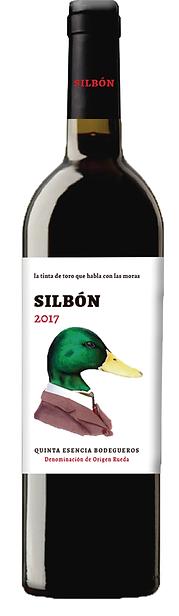 gloops, pipo abbad,silbon, verdejo, quinta esencia, etiquetas de vino divertidas, etiquetas de vino bonitas, diseño de etiquetas de vino, agencia de marketing, branding bodegas, marketing bodegas