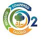 bodega sostenible, huella de carbono 0, bodega ecológica, dominio basconcillos, viña magna