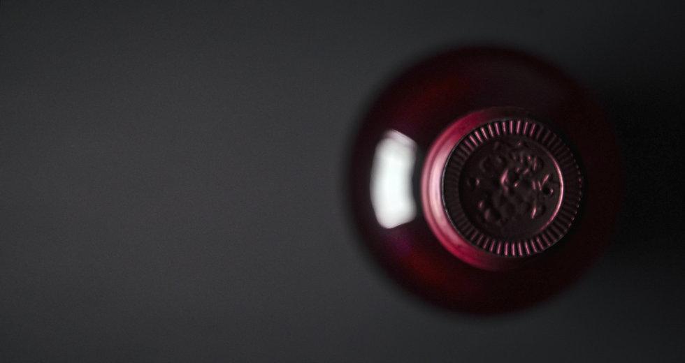wine-4076627.jpg