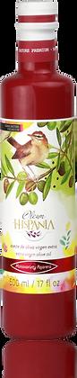 Oleum Hispania Hojiblanca