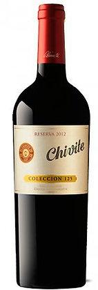 Chivite Colección 125 2010