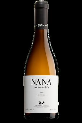 Nana 2017