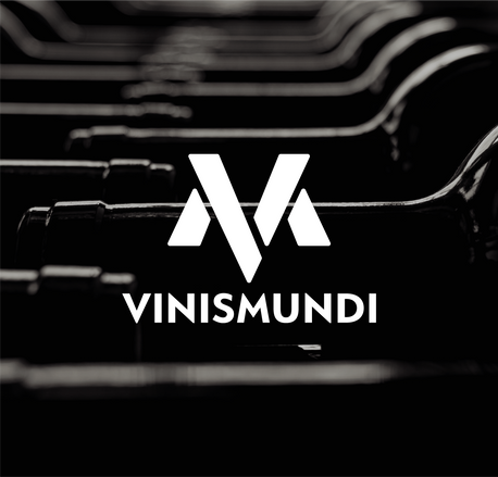 VINIS MUNDI