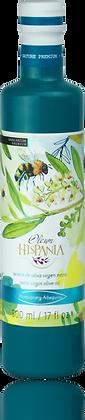 Oleum Hispania Arbequina