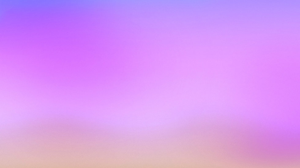 Pink%20to%20Orange%20Gradient_edited.jpg
