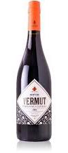 Vermouth Fernando de Castilla